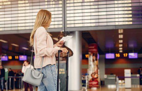 התעופה והתיירות – האחרונות לקבל עזרה ממשלתית