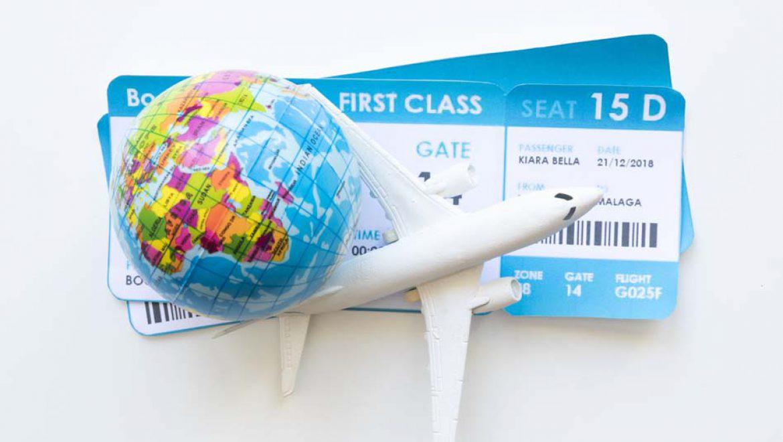 השבת כספי נוסעים בגין ביטול טיסות