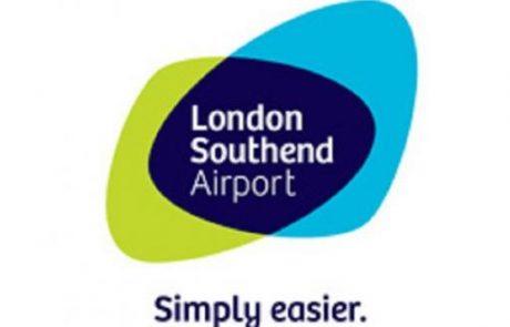 """נמל התעופה סאות?אנד לונדון – הוכר רשמית ע""""י יאט""""א"""