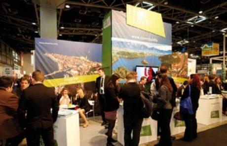 תערוכת התיירות IMTM ה-21 תיערך בפברואר 2015