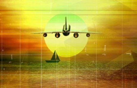 JAL – תחזית אופטימית לחופשת החגים