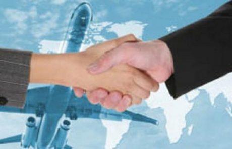 בעלי מניות Vueling אשרו את הצעת IAG