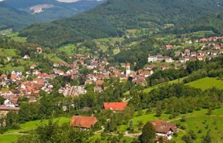 גרמניה- יעד תיירותי בתנופה