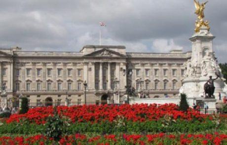 שר התיירות ייצא בראש משלחת ליריד התיירות WTM בלונדון