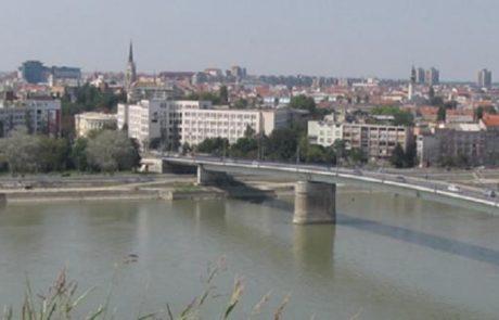 מסעות: סרביה ומונטנגרו