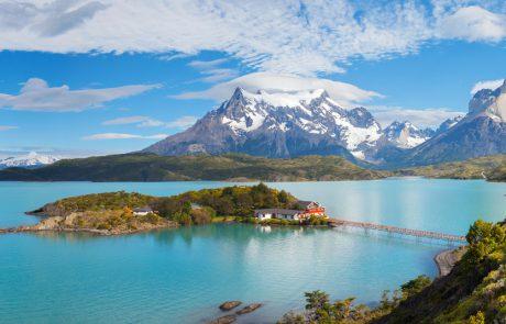 פורסמו שמות ההרוגות באסון בצ'ילה