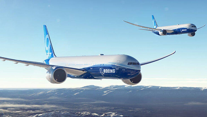 הביקוש לטייסים ולצוותי אוויר בשוק התעופה האסייתי ממשיך לעלות