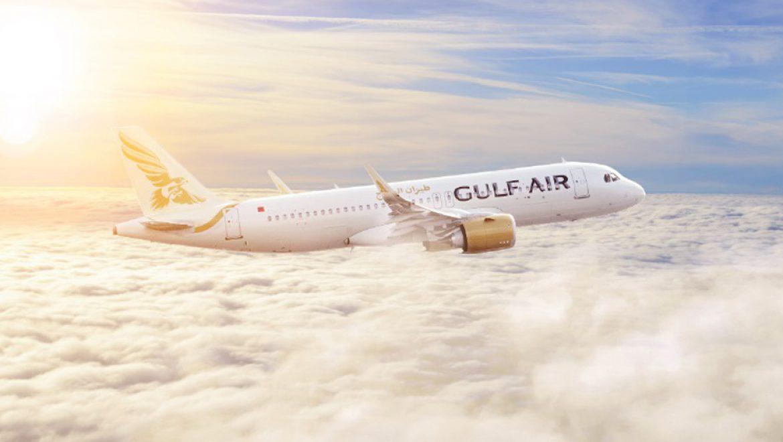 """גאלף אייר משיקה קו טיסות מת""""א לדובאי עם עצירת ביניים בבחריין"""