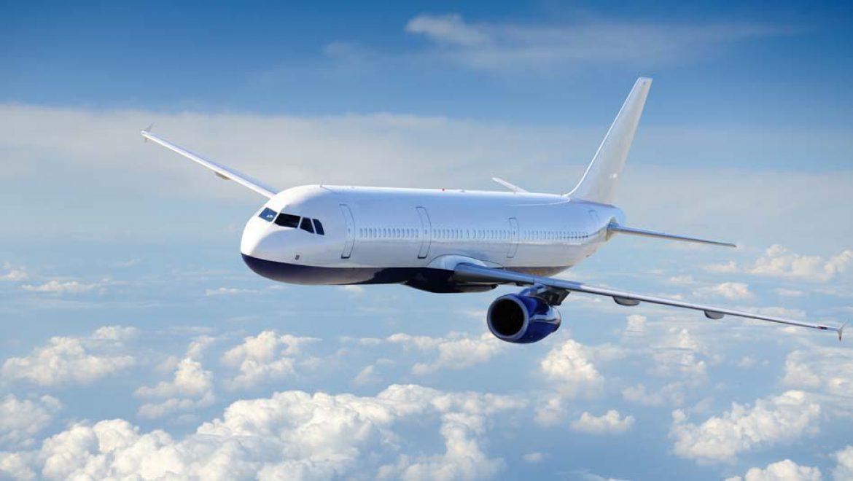 משרד הבריאות: טיסות בהן נמצאו חולי קורונה