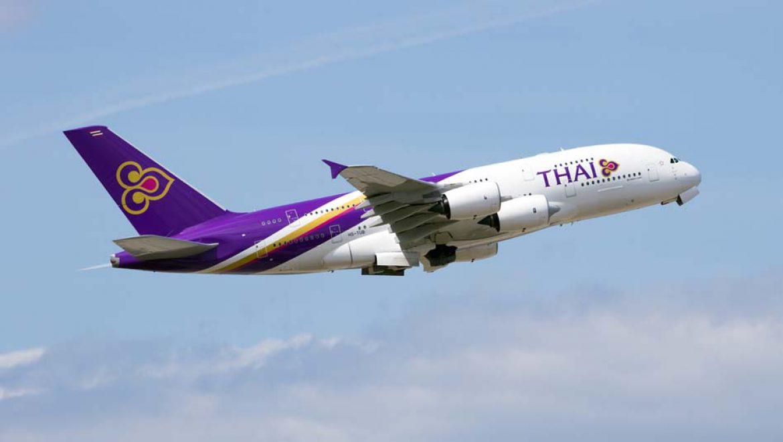 סוף עידן מטוסי הנוסעים הענקיים