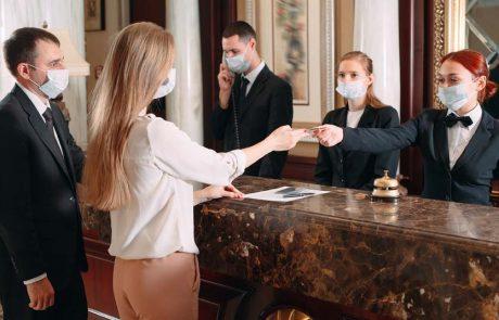 המלונות יפתחו ביום א' בשבוע הבא – הבראתם תמשך הרבה מאוד זמן