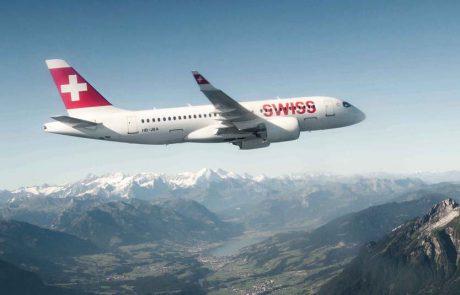 קבוצת לופטהנזה צפויה לחדש את הטיסות