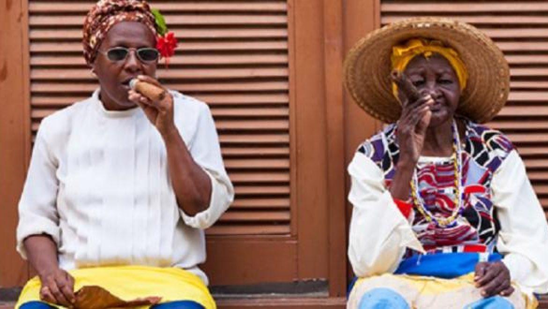 """קובה: """"היעד החם"""""""