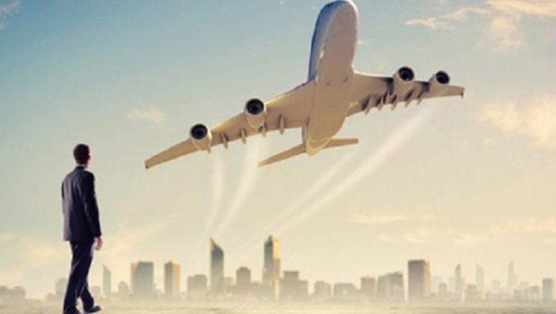 תרומת התעופה לכלכלה הישראלית