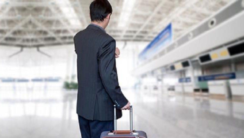 יש לדעת: חברות תעופה עלולות לפשוט רגל