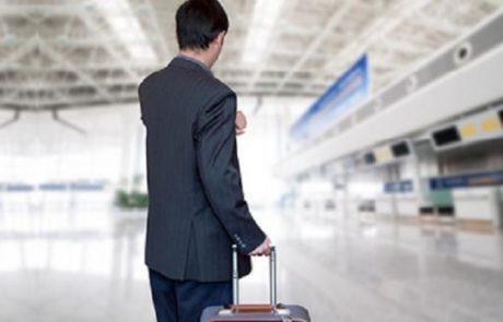 תזרים שלילי בחברות תעופה הוא סוד כמוס