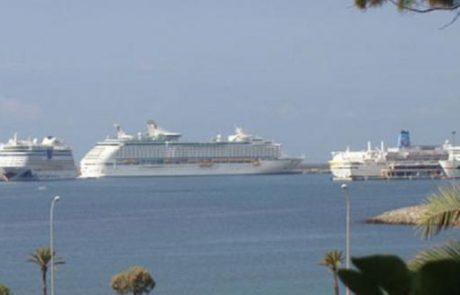 אתר Cruise Critic בחר את אוניות השייט המובילות לשנת 2014
