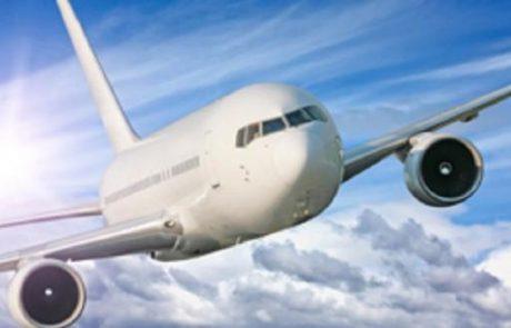"WTM: "" שוק התעופה העולמי ימשיך לצמוח"""