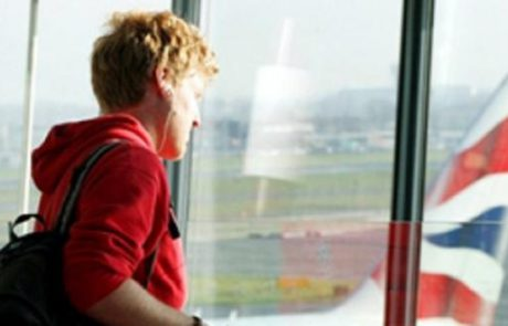 בריטיש איירווייס החלה למכור טיסות של bmi