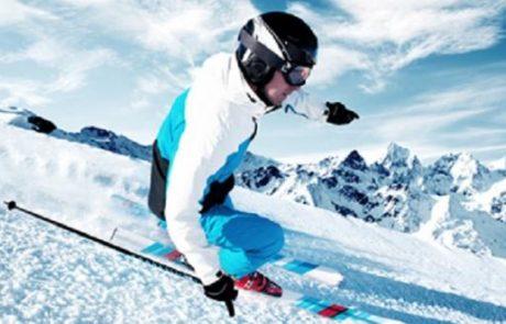 33 אלף ישראלים צפויים לצאת השנה לחופשות סקי