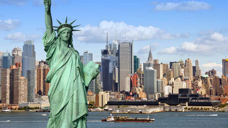 למעלה מ-70% מהאמריקנים מתכוונים לצאת לחופשה בקיץ