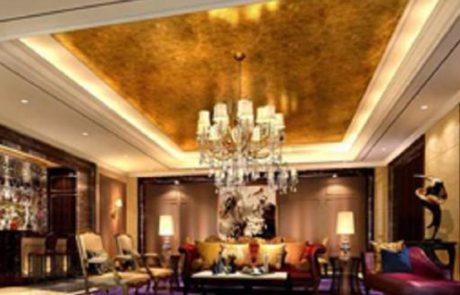 נפתח מלון הילטון ז'נגז'ואו בסין