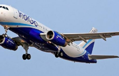 אינדיגו מציעה טיסות פנימיות בהודו במחירים אטרקטיביים