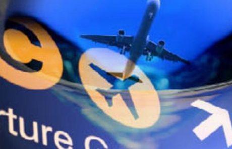 """שני שליש מסוכנויות הנסיעות בארה""""ב רווחיות"""