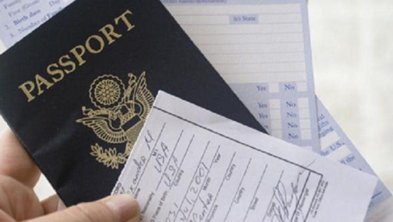 ביטול אשרות כניסה מעודדות צמיחה בתיירות