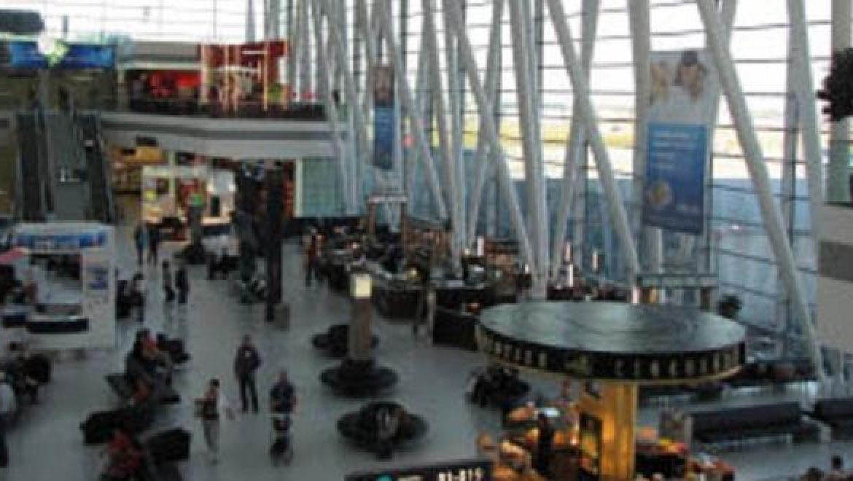 מאלב נערכת ללוח טיסות חורף 2011