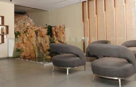 מלון בוטיק שני נחנך בירושלים