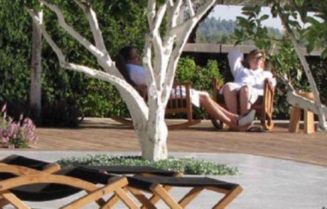 """אלי גונן:""""למנוע אובדן תיירות המרפא"""""""