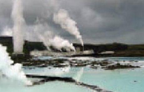 איסלנד – יעד לתיירות טבע