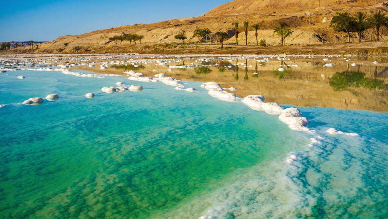 ביולי 2021 נרשמה עלייה בלינות הישראלים בכל האזורים בארץ