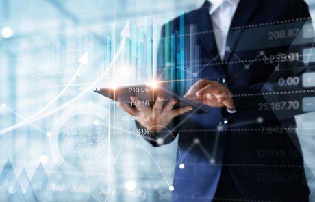 הערת עסק חי נרשמה בסיכום התוצאות הכספיות של אל על לשנת 2019