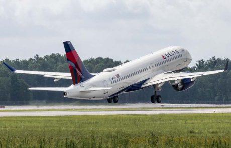 יצרנית המטוסים איירבוס סיפקה 72 מטוסים באוקטובר 2020