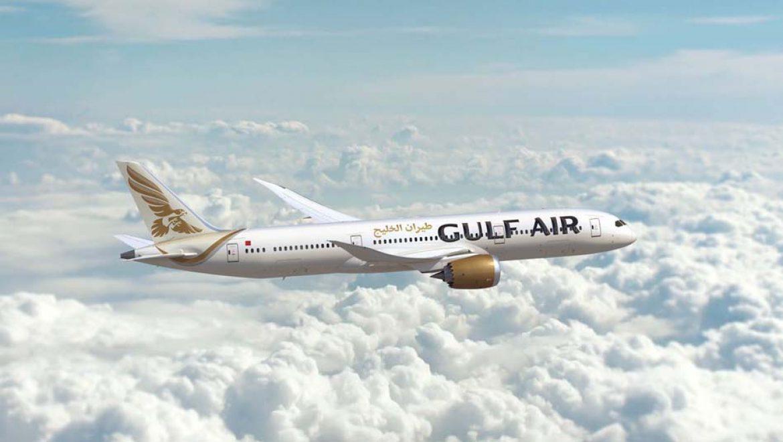 גאלף אייר מציעה את ה-IATA Travel Pass לנוסעיה