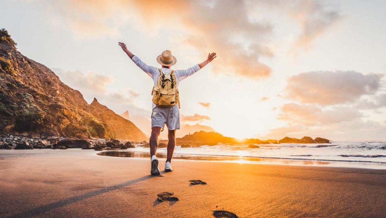מחקר חדש: תחזיות לעתיד עולם התיירות בהווה ובעתיד