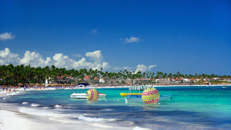 אירומקסיקו: יעדים חדשים במרכז אמריקה ובקריביים
