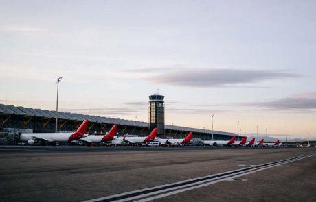 2020 הגרועה בתעופה העולמית, אבל יש חדשות טובות לנוסעים