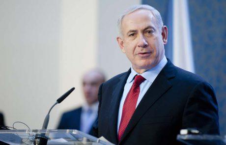 """""""נפעיל קו תעופה ישיר בין ישראל למרוקו, זה ייתן עוצמה נוספת לגשר הזה"""""""