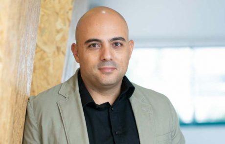 איתיחאד מצטרפת לתוכנית האצה לחברות סטארט אפ בתחום התיירות