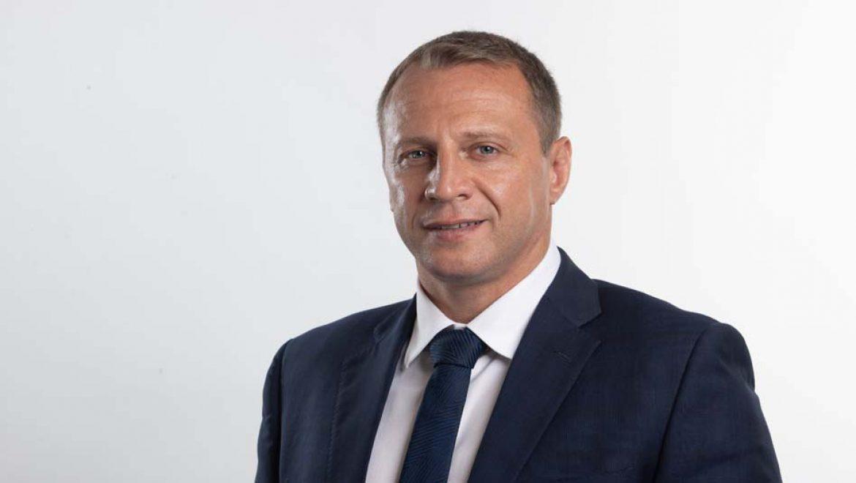 שר התיירות, יואל רזבוזוב המריא לקזחסטן
