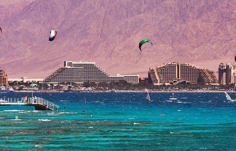 ועדת הכספים אישרה את חידוש הצו המסייע בהקמת מיזמי תיירות בארץ