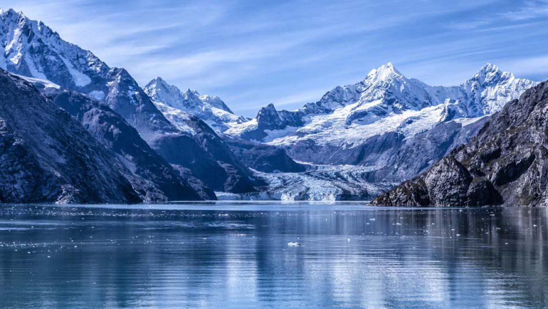 היעדים החמים של נורוויג'ן קרוז ליין לחופשה הבאה שלכם בחורף הקרוב