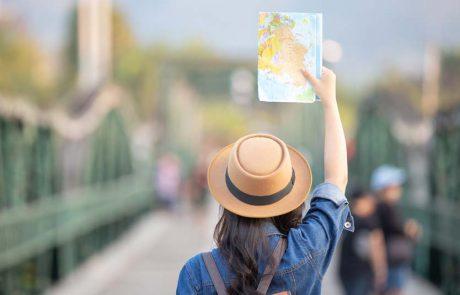 התיירות כמרכיב אסטרטגי בתוכנית ההבראה הלאומית