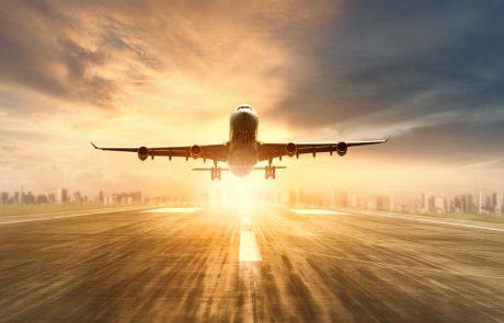 בואינג מול ארייבוס: איך יצרניות המטוסים שרדו את 2020