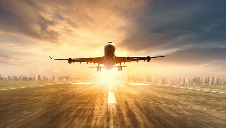 חברות התעופה הישראליות טסות להפסדים נוספים