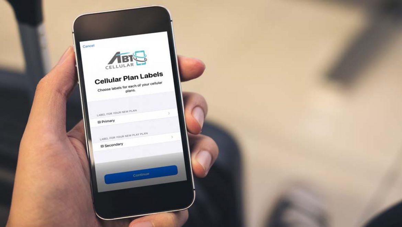 קבוצת אמסלם טורס משיקה את מותג ABT סלולר