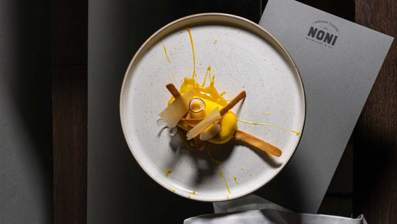 כוכבי מישלן הוענקו לראשונה למסעדות במלטה